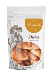 Croissant Dulca 160g