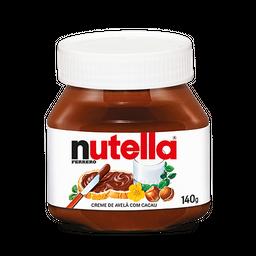 Nutella 140g