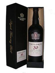 Spor Taylors Tawny 30 Yo 750Ml