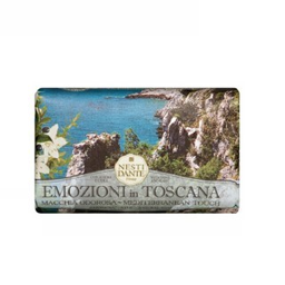 Sab Macchia Odorosa Emozioni In Toscana 250G