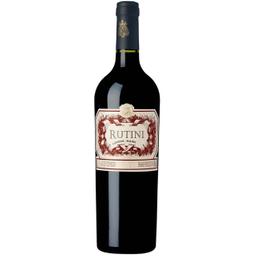 Vinho Argentino Rutini Malbec 750Ml