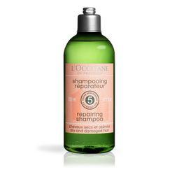 Shampoo Reparador Aromacologia 300ml