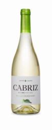 Vinho Português Cabriz Colheita Selecionada Branco 750ml