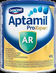 Aptamil ProExpert AR 400g