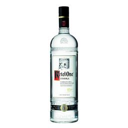 Vodka Hol Ketel One 1L
