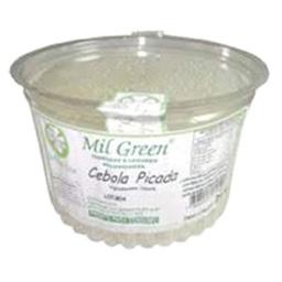 Cebola Picada Mil Green 250g