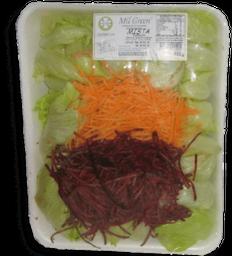 Salada Mista Mil Green 500G