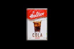 Bala Suica Cola Halter 40G