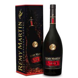 Cognac Fra Remy Martin Vsop 700Ml