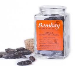 Tonka Vd Bombay 74G