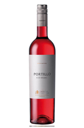 Vinho ArgentinoSalentein Portillo Rose Malbec 750ml