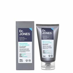 Pos Barba Energizante Dr Jones 100ml