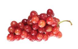 Uva Crimson 500g