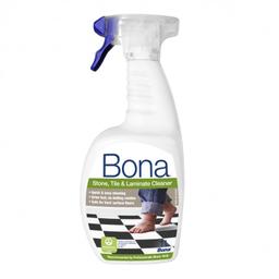 Limpador Care Cleaner Pd Bona 1L