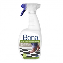 Limpador Care Cleaner Pd Bona 1L