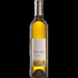 Vinho Português Qta Vallado Vallado Branco 750ml
