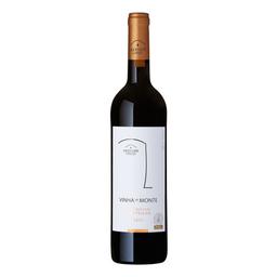 Vinho Português Vinha Do Monte Tinto 750ml