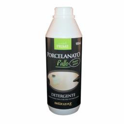 Detergente Pallo Porcelanato 2 Em 1 500ml