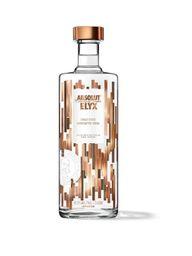 Vodka Sue Absolut Elyx 15L