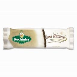 Picolé Coco Branco 0% Açúcar Rochinha 55g