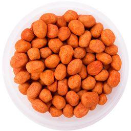 Amendoim Picante 250G