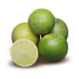 Limão Tahiti Pct 1Kg
