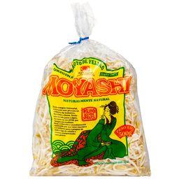 Moyashi Broto De Feijão 500g