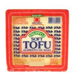Tofu 500g