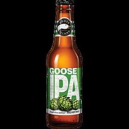 Cerveja Goose Island Ipa Ale Ln 355Ml