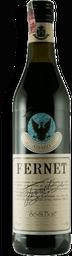 Aper Italiana  Fernet 700ml
