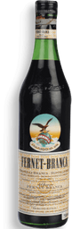 Aper Italiana  Fernet Bca 750ml