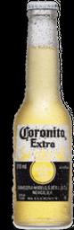Cerveja Coronita Extra 210ml