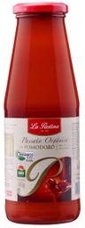 Passata Organica La Pastina 680G
