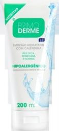 Hidratante Primoderme Emuls Hipoalergenica 200Ml