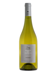Vinho Chileno Haras Pirque Chardonnay Reserva 750ml