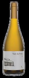 Vinho Brasileiro Guaspari Vale Pedra Sauv B 750ml