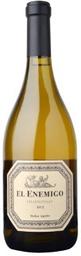 Vinho ArgentinoEl Enemigo Chardonnay 750ml