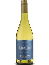 Vinho Chileno Carmen Reserva Premier 1850 Chardonnay 750ml