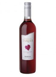 Vinho ArgentinoNorton Cosecha Tardia Rose 750ml