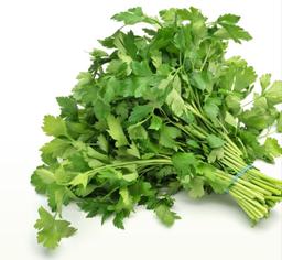 Cheiro Verde Capela Orgÿ