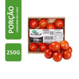 Tomate Cereja Orgla 250g