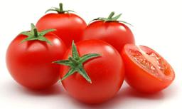 Tomate Salada Orgânico Capela 500g