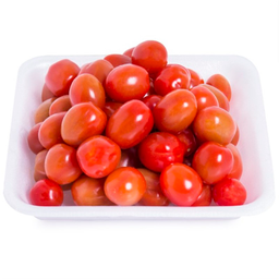 Tomate Piccolo Orgânico Capela 250g