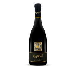 Vinho Português Vidigal Porta 6 Reserva Tinto 750ml