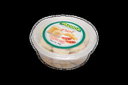 Paçoca  Rolha Diet Gerbeaud 160g