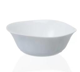 Saladeira Bormioli 570Ml/14Cm Un