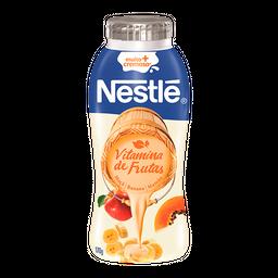 NESTLE Iogurte Vit de Fruta 24x170g BR