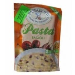 Sopa Pasta & Fagioli Pastarotti 120G