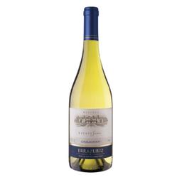 Vinho Chileno Errazuriz Estate Series Reserva Chardonnay 750ml