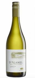 Vinho Chileno Lapostolle Dalamel Chardonnay 750ml
